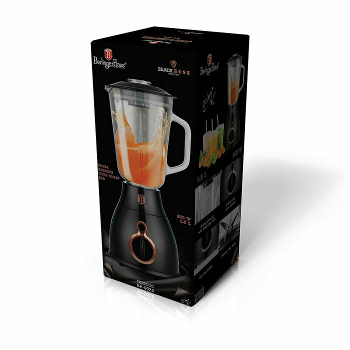 black-rose-blender-stakleni-1500-ml-bh-9025-berlinger-haus-bh9025_2.jpg